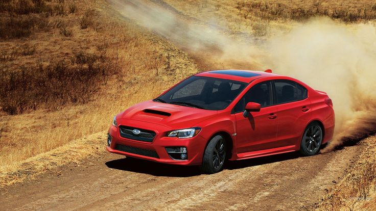 2015 subaru wrx : Full HD Pictures 1920x1080