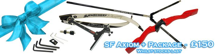 Bow Sports Archery Equipment, Archery Supplies, Archery targets, Archery Suppliers, UK