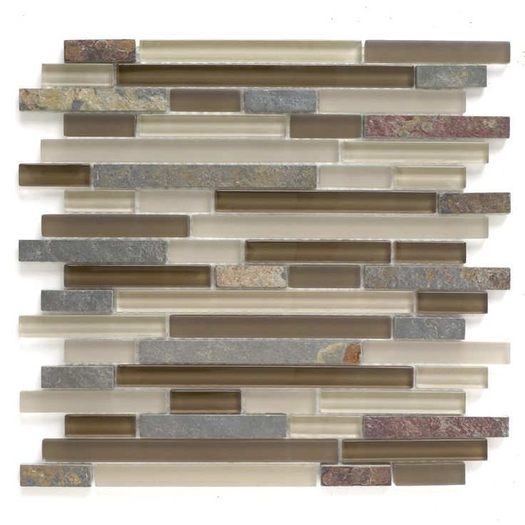 (http://www.ecomoso.com/products/interceramic-pietra-crystal-slate-ivory-linear-mosaic.html)
