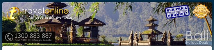 Nice site that breaks down the the areas of Bali in a simple easy to read summary.  Bali Accommodation - Bali Holidays, Hotels & Packages