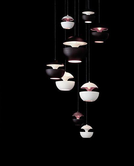 Die besten 25+ Sun lamp Ideen auf Pinterest Zigeuner dekor - led lampen wohnzimmer