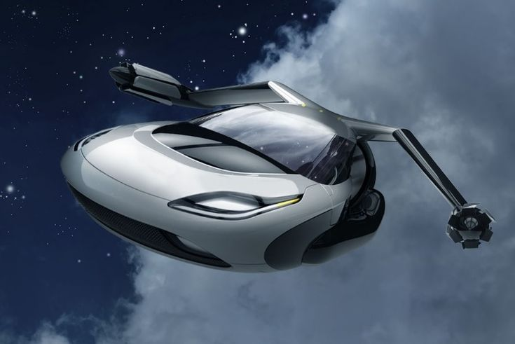 En la actualidad, los autos eléctricos y autónomos marcan un cambio de paradigma en la industria automotriz. Sin embargo, esto será solo una parte del cambio: el futuro, cada vez más cercano, serán...