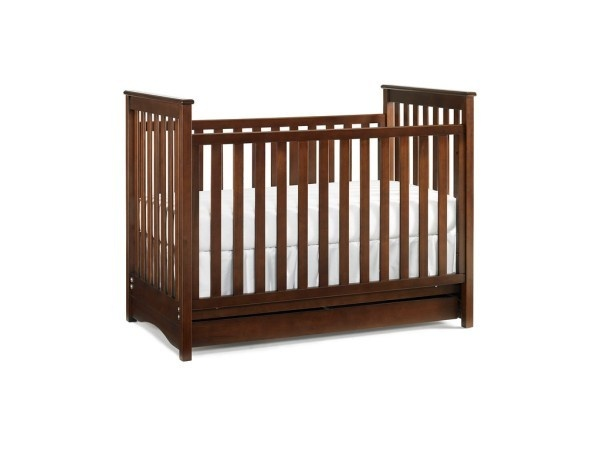 17 best images about top cribs on pinterest pottery barn for Best value baby crib