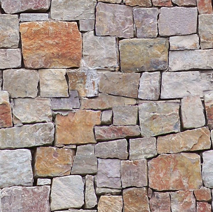 Natural Stone Cladding : Best images about stone cladding examples on pinterest