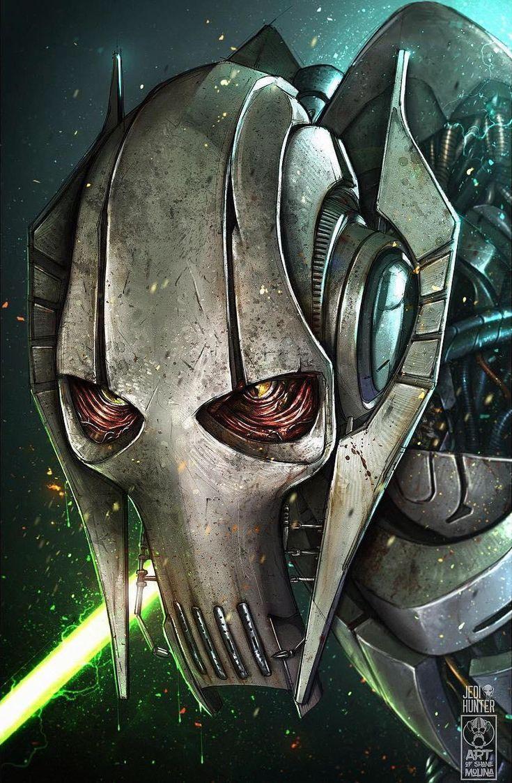 – #Arte de cómics #Arte de guerra de las galaxias #Dibujos de anime #Dibujos de…