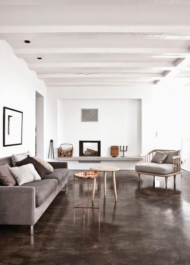 living room decor   home decor ideas   interior design ideas   neutral colors living room   wall art ideas   rustic