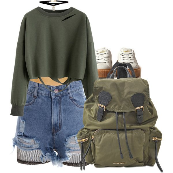 986 best p o l y v o r e images on Pinterest | Casual wear, Cute ...