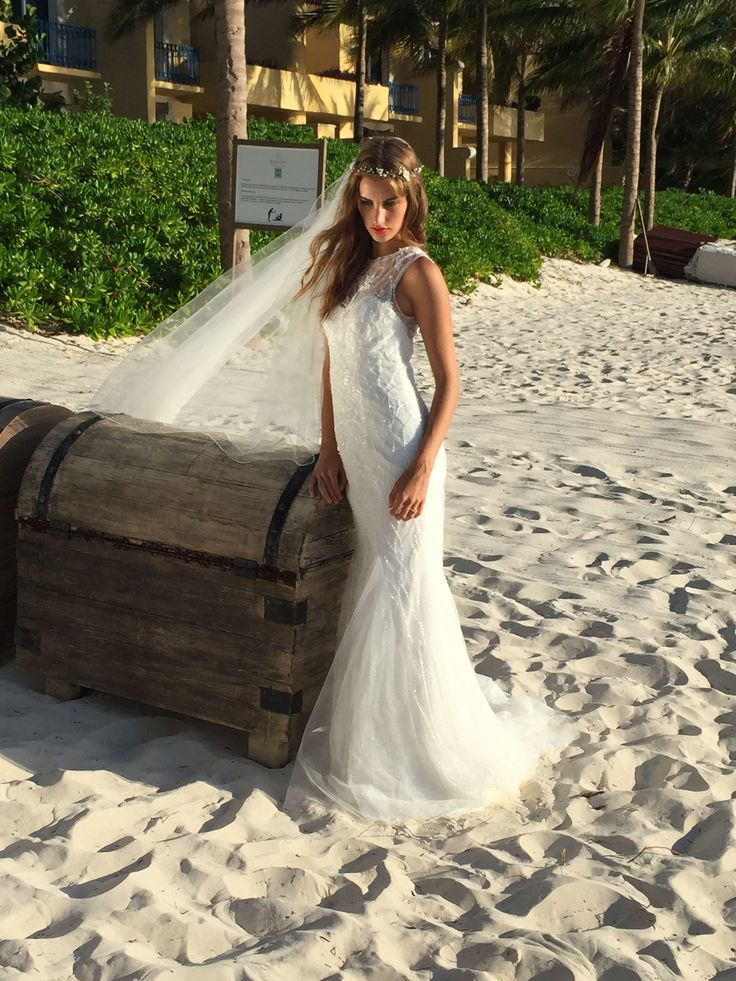 find this pin and more on zotry destination weddings and honeymoons