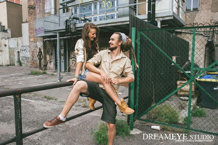 dreameyestudio.pl   #dreameyestudio #timberland #backyard #poznan #poland #street #grunge