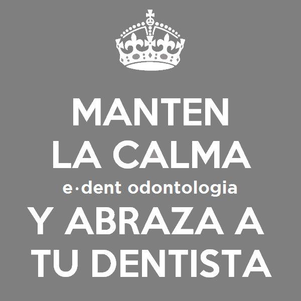 Dentistas en Valencia e.dent odontología