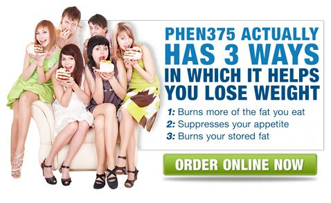 http://phen375kb.com : Phen375 Review and Scam - The Phen375 is one of the most respected diet pills on the market that can help people lose a whole lot of weight in a short period of time    Read more: http://phen375kb.com/phen375-review-and-scam/#ixzz2IdK3xih4
