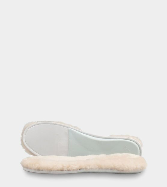 UGG® Women's Sheepskin Insoles | Free Shipping at UGGAustralia.com