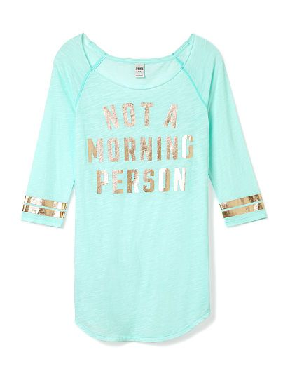 @joshstuts This would soon cute for my christmas eve Pjs. with some cute shorts