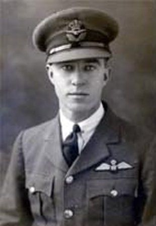 Leading No 54 Squadron RAF from RAF Hornchurch over the Dunkirk beaches on 24 May 1940, S/L Eric A Douglas-Jones lost consciousness at 32,000ft due to oxygen failure but regained consciousness again at 5,000ft in time to save himself and Spitfire Mk I KL-A. The 34-year-old South African had headed the first single-seat fighter sortie across the Channel at 10.35hrs 8 days earlier, patrolling the coastline from Ostend to Dunkirk for ½ hour.