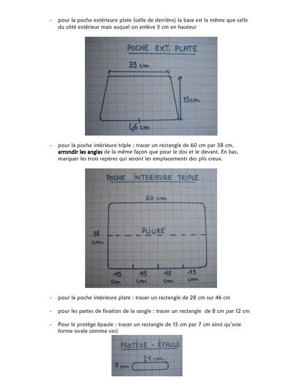Aperçu du fichier Le sac à langer des mères taupes.pdf
