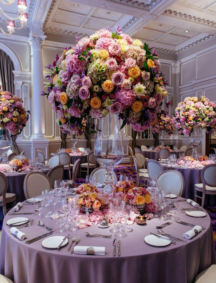 Table Decorations For Weddings Uk Choice Image Wedding Decoration