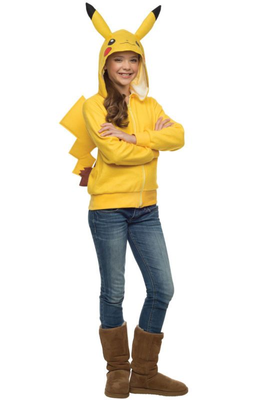 best 25 tween halloween costumes for girls diy ideas on pinterest cute teen costumes costumes for teens and halloween costumes for teens - Modest Womens Halloween Costumes