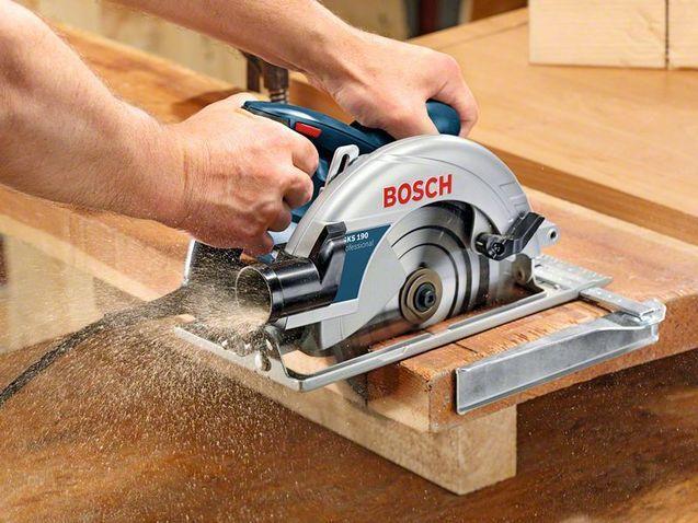 #Handkreissäge #Bosch #GKS190 #Werkzeug #Sonderpreis