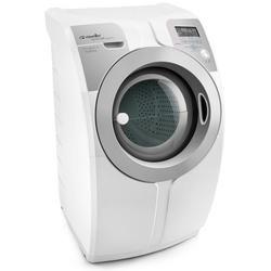 Lavadora Automática Special Easy Dry 127V Branca Mueller