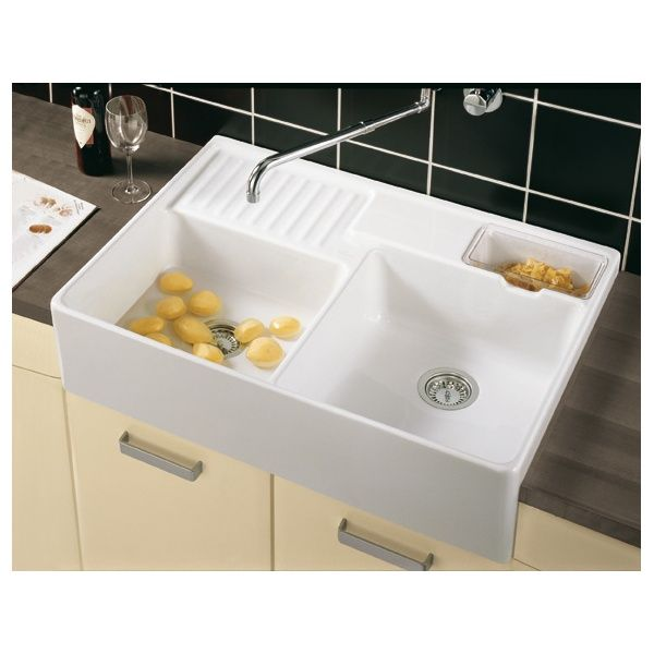 villeroy and boch kitchen sinks 17 best images about kitchen ideas on fitted 8818