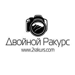 В Домодедово пройдет конкурс красоты - Сайт города Домодедово