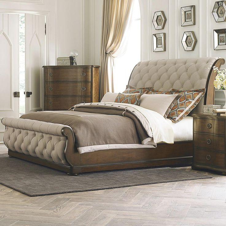 Mejores 187 imágenes de Sleeping Furniture Ideas en Pinterest ...