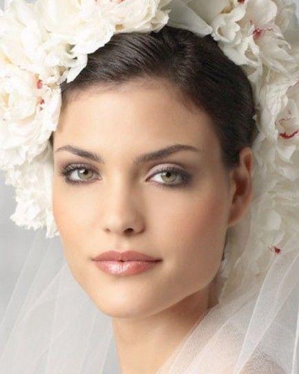 trucco nude sposa - Cerca con Google