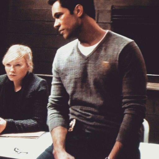 150 best danny pino images on Pinterest Danny pino, David - law and order svu presumed guilty