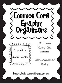 Common Core Graphic Organizers FREE!: Free Repin By Pinterest, Teaching Curr, Cores Graphics, 3 50, Organizers Repin By Pinterest, Graphics Organizations, Graphics Organizers Fre, Graphics Organizers Repin, 2Nd Grade