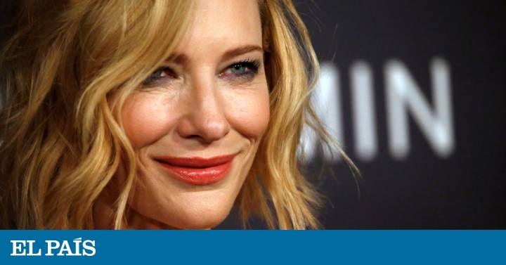 La actriz recibe el premio Icono de estilo y arremete contra el machismo y alienta a que las mujeres vistan como quieran