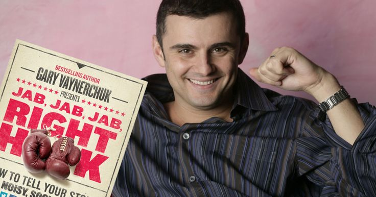 An Interview with Gary Vaynerchuk [Podcast] | with Michael Hyatt...  Michael Hyat's Takeaways  When it comes to social media, you never stop learning. As a curator of content (particularly in on Twitter and Facebook) I am like a deejay, introducing and commenting on what I share. I need to create different posts for different social media channels. One size doesn't fit all!