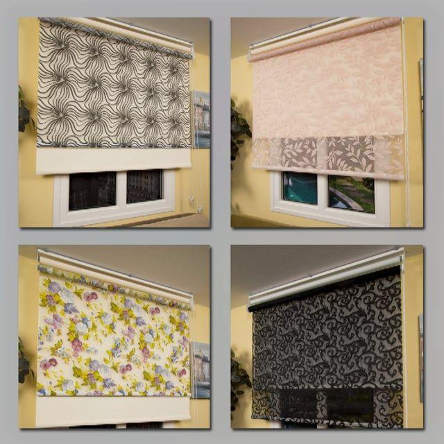 Zebra Perde Stor Perde Çiftli Sistem Perde  ve çok daha fazla ürün yelpazesiyle Türkiye'nin en büyük perde üreticisi Perdemania. Siz de evinizi ve tüm yaşam alanlarınızı güzelleştirmek için web sitemizi ziyaret edin.   http://www.perdemania.com.tr