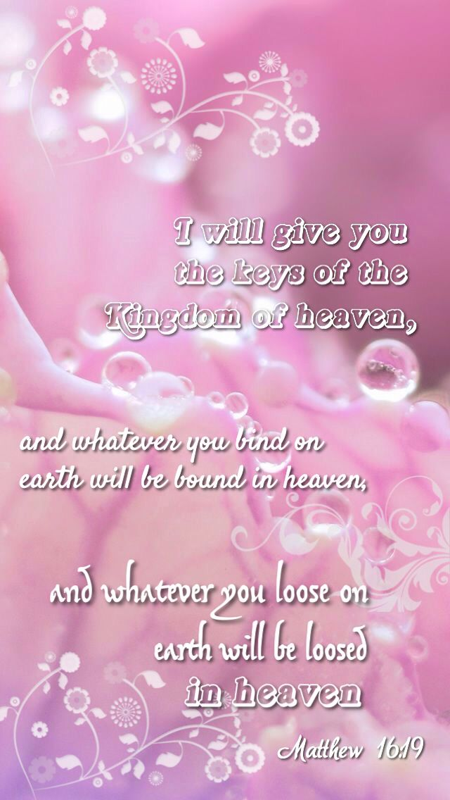 1116 best god said     quotes