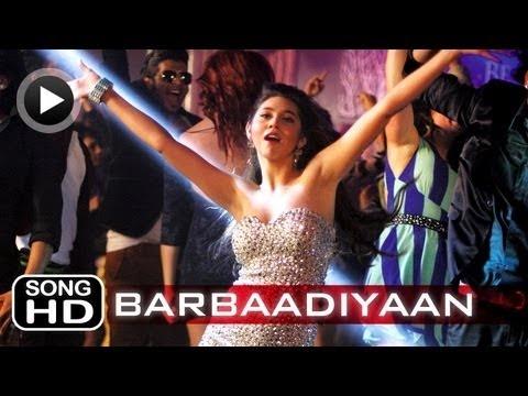 http://youthsclub.com/barbaadiyan-song-official-video-download-mp3-aurangzeb/Barbaadiyan Song Official Video & Download mp3 - Aurangzeb