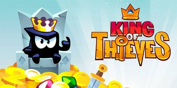 The best free King of Thieves Hack Tool on the web! To know more information visit http://kingofthieveshack.net/