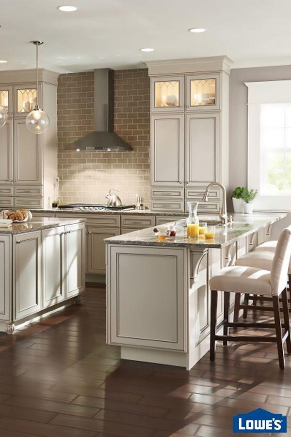 Lowes Kuchen Design Ideen Kitchen Design Small Home Kitchens