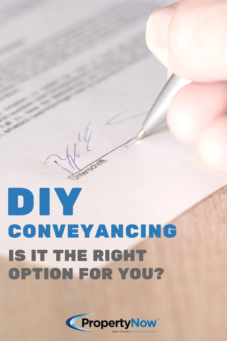 Experts conveyancing solicitor to your property conveyancing kits experts conveyancing solicitor to your property conveyancing kits pinterest solutioingenieria Choice Image