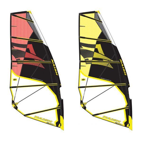 """szörf eladó :  Naish Vibe 2014-es ( Session """"utód"""" )4-4,5-5-ös méretekben, piros/fekete színben. 89 ezer/db. ELADÓ : Budapest Város: Budaörs Telefon: 06209580158"""