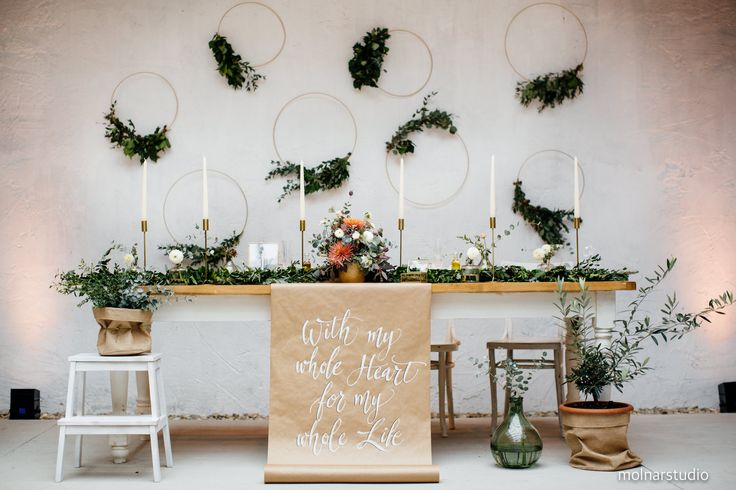 Helyszín: VILLABOGArT Vendégház és Rendezvényépületei Dekor: MoDa Events #esküvő #wedding #weddinginspiration #weddingdecor #weddingvenue #villabogartweddings #magtár #villabogartmagtár