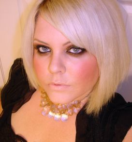 Strange 17 Best Ideas About Bleaching Your Hair On Pinterest Dyed Hair Hairstyles For Women Draintrainus
