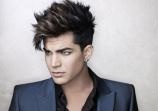 """Adam Lambert    #New #Music """"Naked Love""""  (Prod. By Benny Blanco)  #Listen and #Share From http://tweetmysong.com/57a4rl2"""