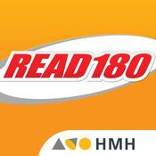 READ 180 NG Stage A by Houghton Mifflin Harcourt
