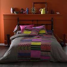 Chambre adulte color e bedroom pinterest recherche - Chambre adulte coloree ...