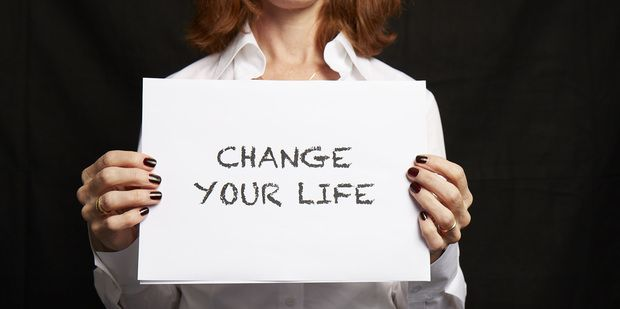 Read on for how to change your life and truly know there is another way