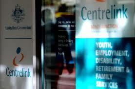 Το ποσοστό ανεργίας στην Αυστραλία έχει φθάσει το 6%, παρά το γεγονός ότι δημιουργήθηκαν 16.000 νέες θέσεις εργασίας. Σύμφωνα με στοιχεία της Στατιστικής Υπηρεσίας του Ιουνίου, η ανεργία από 5% που ήταν αυξήθηκε κατά 0,1% τον περασμένο μήνα. Οι οικονομικοί αναλυτές είχαν, εν τω μεταξύ, προβλέψει ότι το ποσοστό των ανέργων θα σημείωνε αύξηση […]
