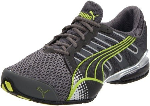PUMA Women's Voltaic 3 Cross-Training Shoe Everyone knows this is my  favorite shoe!
