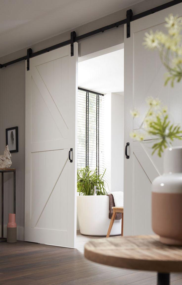 24 best vloeren en deuren images on pinterest interior doors