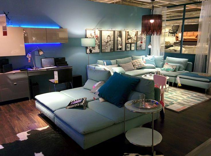 46 best ikea stores franconville france images on pinterest ikea stores ikea furniture and. Black Bedroom Furniture Sets. Home Design Ideas