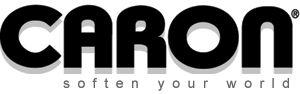 Caron International Yarns and Latch Hook Kits free stuff