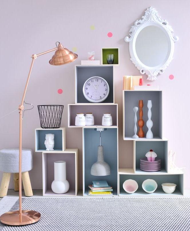 108 best Objets Deco images on Pinterest Furniture, Decoration and